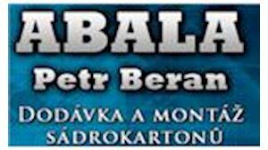 ABALA - Petr Beran