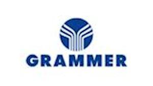 GRAMMER CZ, s.r.o.
