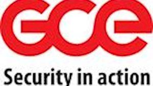 GCE Trade s.r.o. - profilová fotografie