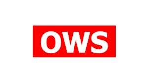 OWS OST - WEST s.r.o.