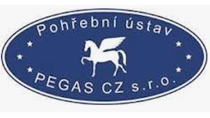 Pohřební ústav PEGAS CZ s.r.o. - pohřební služba