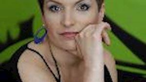Eva Roštiaková  Nezávislá kosmetická poradkyně Mary Kay