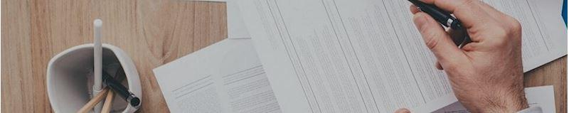 Daňový poradce č. 546 - Ing. Pavel Kočí - fotografie 5/6