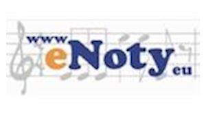 eNoty.eu - hudebniny