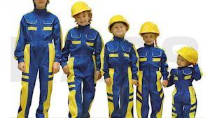 KARS - pracovní oděvy a ochranné pomůcky - profilová fotografie