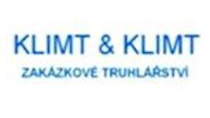 Zakázkové truhlářství - Alexandr Klimt