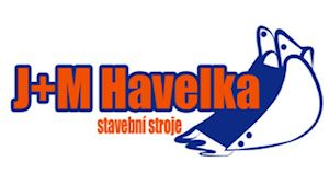 Stavební stroje J+M HAVELKA, s.r.o.