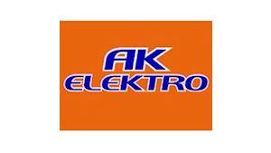 AK elektro, s.r.o. - prodejna Letovice