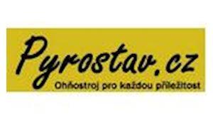 Pyrostav.cz - Dušan Mazal