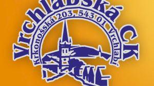 Cestovní kancelář - Vrchlabská CK, s.r.o.