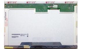 Apple MacBook Pro inch MC024LL/A LCD Displej, Display pro Notebook Laptop Lesklý/Matný
