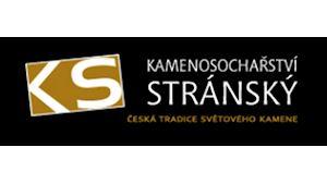 Kamenosochařství - Ivo Stránský