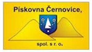 Pískovna Černovice, spol. s r.o.