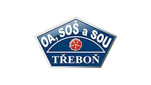 Obchodní akademie, Střední odborná škola a Střední odborné účiliště, Třeboň, Vrchlického 567
