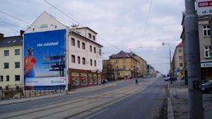 Agentura registrace ochranných známek - Ostrava - Ing. PAVEL NÁDVORNÍK
