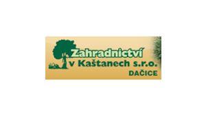 Zahradnictví v Kaštanech s.r.o.