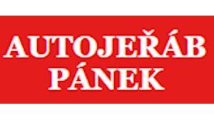 Autojeřáb Pánek - Demag AC 70