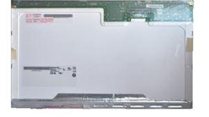 Apple Macbook LCD Displej, Display pro Notebook Laptop Lesklý/Matný