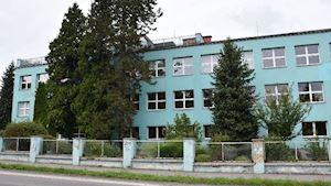 Středisko volného času Amos, Český Těšín, příspěvková organizace - profilová fotografie