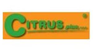 CITRUS PLUS v.o.s.