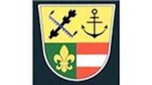 Horní Břečkov - obecní úřad