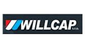 WILLCAP s.r.o.