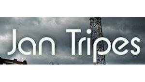 Jan Tripes - výkup a odvoz kovového odpadu