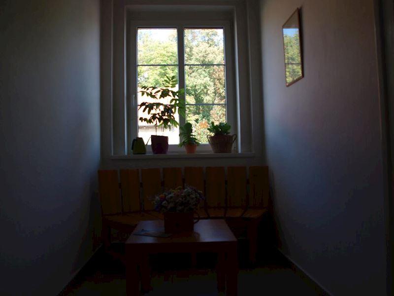 Penzion Slapy - ubytování na Slapech - fotografie 10/17