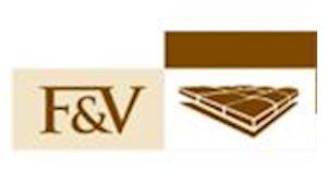 F & V Café, spol. s r.o.