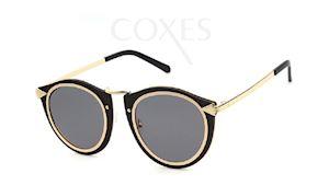 Sluneční brýle PANTOS UNISEX 12D3-3177