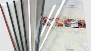 CopyCanShop - velkoplošné laminování a tisk - profilová fotografie