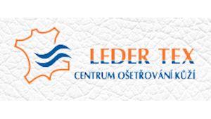 LEDER TEX s.r.o.