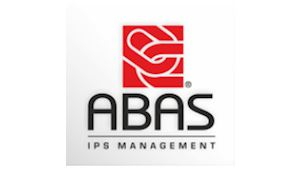 ABAS IPS Management, s.r.o.