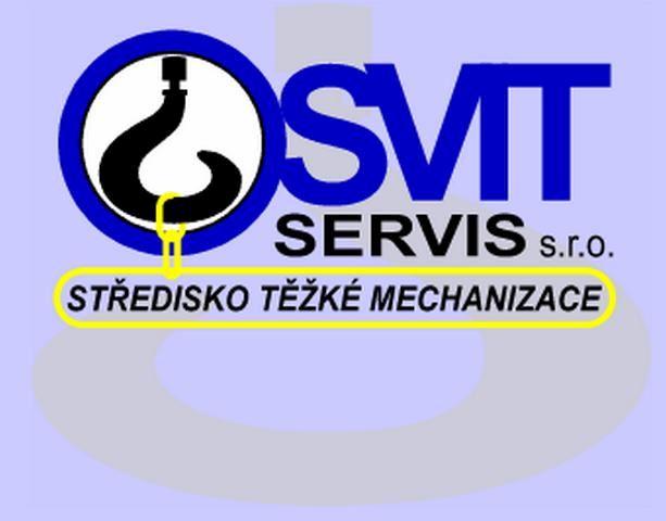 OSVIT SERVIS s.r.o. - fotografie 2/2
