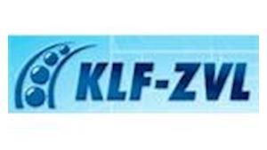 KLF-ZVL Bearings, s.r.o.
