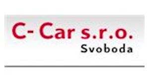 C - Car, s.r.o.