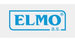 ELMO a.s.