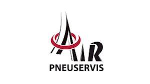 AIR PNEUSERVIS PRAHA s.r.o.