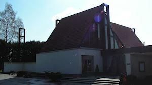 Služby města Jindřichův Hradec s.r.o