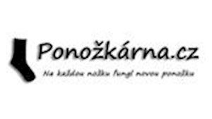Ponožkárna - prodej ponožek, punčoch a přírodní kosmetiky