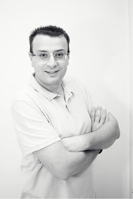 Prague City Dental – MUDr. et MUDr. Filip Donev - fotografie 3/3