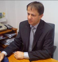Bočánek Luděk, JUDr. - advokát - fotografie 1/1