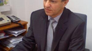 Bočánek Luděk, JUDr. - advokát - profilová fotografie