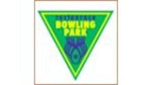 BOWLING PARK, s.r.o.