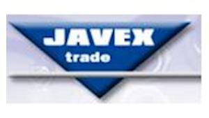 JAVEX - TRADE s.r.o.