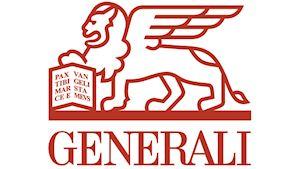 Generali Lovosice