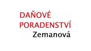 Ing. Eva Zemanová