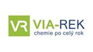 VIA-REK, a.s.