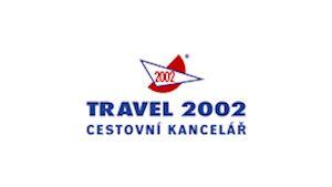 Cestovní kancelář TRAVEL 2002, spol. s r.o.