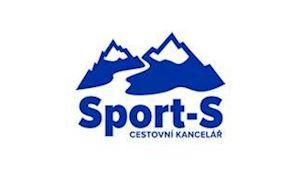 Sport-S, s.r.o. - Cestovní kancelář